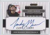 Jordy Mercer /1499