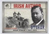 Bram Stoker /550