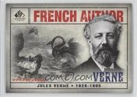 Jules Verne /550