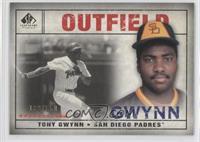 Tony Gwynn /550