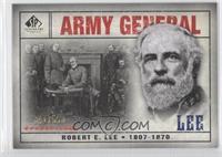 Robert E. Lee /550