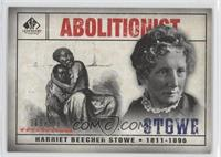 Harriet Beecher Stowe /550