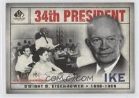 Dwight D. Eisenhower /550