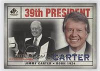 Jimmy Carter /550