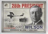 Woodrow Wilson /550