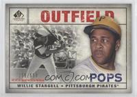 Willie Stargell /550