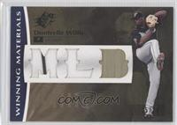 Dontrelle Willis /20