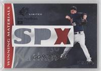 Joe Nathan /99