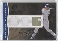 Andre Ethier /35