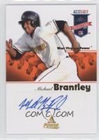 Michael Brantley /5