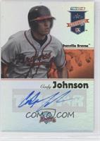 Cody Johnson /5