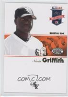 Nevin Griffith /5