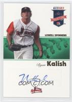 Ryan Kalish /50