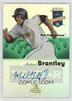 Michael Brantley /50