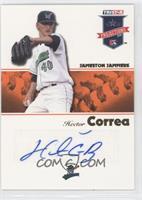 Hector Correa /5