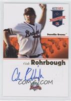 Cole Rohrbough /5