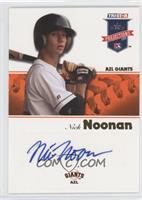 Nick Noonan /5