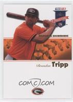 Brandon Tripp /5