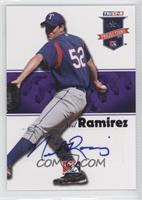 Neil Ramirez /1