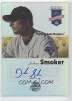 Josh Smoker /25