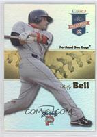 Billy Bell /25