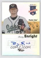 Barry Enright /25