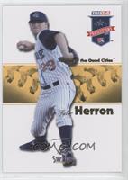 Tyler Herron /25