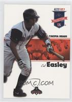 Ed Easley