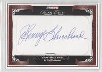 Johnny Blanchard /25