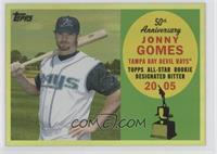 Jonny Gomes /99