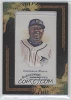 Dontrelle Willis /10