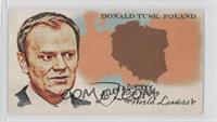 Donald Tusk (Poland)
