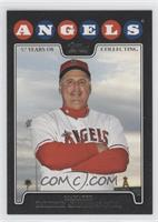 Mike Scioscia /57