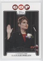 Sarah Palin (Base)