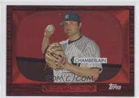 Joba Chamberlain /25
