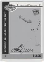 Alex Gordon /1