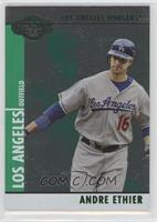Andre Ethier /200