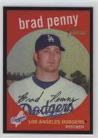 Brad Penny /59