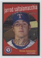 Jarrod Saltalamacchia /59