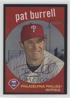 Pat Burrell /59