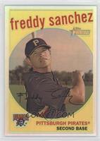 Freddy Sanchez /559