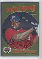 Dmitri Young /1959