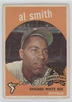 Al Smith [GoodtoVG‑EX]