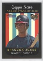 Brandon Jones /59