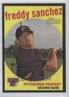 Freddy Sanchez /59
