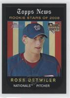Ross Detwiler /59