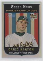 Daric Barton /559