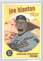 Joe Blanton /559