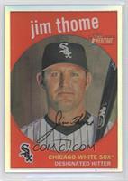 Jim Thome /559