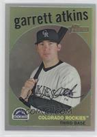 Garrett Atkins /559